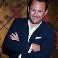 Josh Bartlett | Social Profile