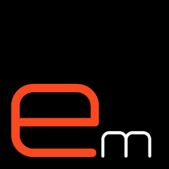 eMarks