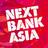 @NextBankAsia