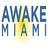 AwakeMiami profile