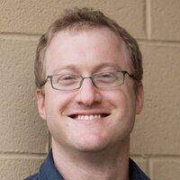 Aaron Isaksen | Social Profile