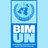 @BIMUN_UNASerbia