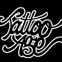 Tattoo Age | Social Profile