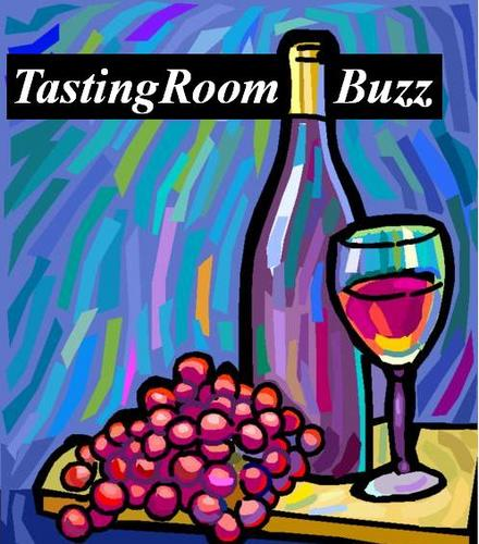 Tasting Room Buzz Social Profile