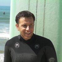 Patrick Cota   Social Profile