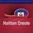 @TLHaitianCreole