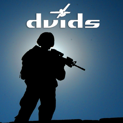 DVIDSHub Social Profile