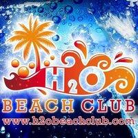 h2obeachclub