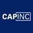 @CAPINC