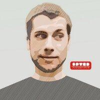 Angelo Sotira | Social Profile