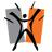 NewLifeRanch Social Profile