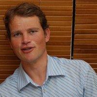 Patrick Dumon | Social Profile