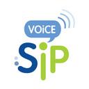 Sipvoice telecom