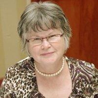 Carol Bremner | Social Profile