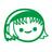 The profile image of hako_mura