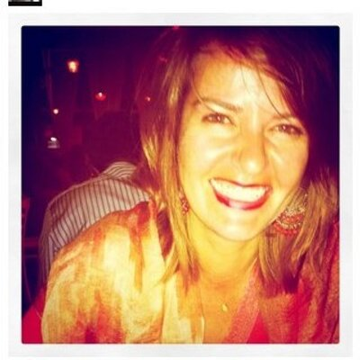 Monica Fogg  | Social Profile