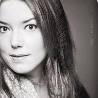 Jen Creed | Social Profile