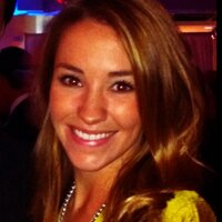 Kristen Elizabeth | Social Profile