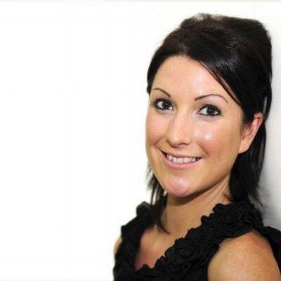 Charlene Guy | Social Profile