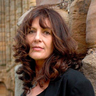 Sally Stubbs | Social Profile