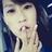 yu jeong | Social Profile