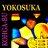 yokosuka_kohga