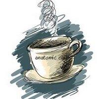 anatomic cafe | Social Profile