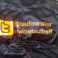Laufmeister