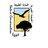 @Nature_Egypt