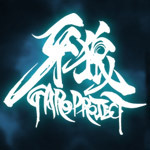 GARO-PROJECT Social Profile