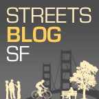Streetsblog SF Social Profile