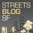 Streetsblog SF (@StreetsblogSF) Twitter