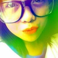 Louchiea Martinez✿♫♪ | Social Profile