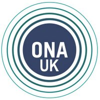Online News Assn UK | Social Profile