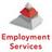 EmploymentSrvcs