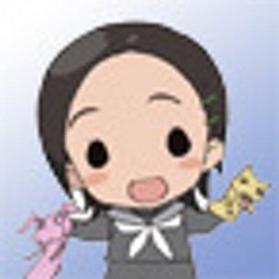 龍司@もあぐれっしぶ   Social Profile
