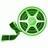 @GreenerScreen