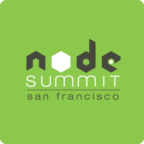 Node Summit Social Profile