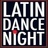 @latindancenight