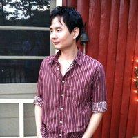 권재훈 | Social Profile