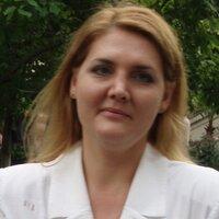 Delia SJ | Social Profile