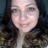 @patricia_dias