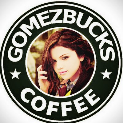 GomezBucks ♥ | Social Profile