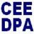 @CEEDPA