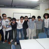 vim-users.jp | Social Profile