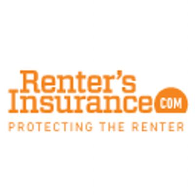 RentersInsurance.com | Social Profile