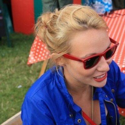 Sophie Kennard | Social Profile