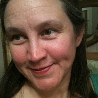 Jenny Streit-Horn | Social Profile