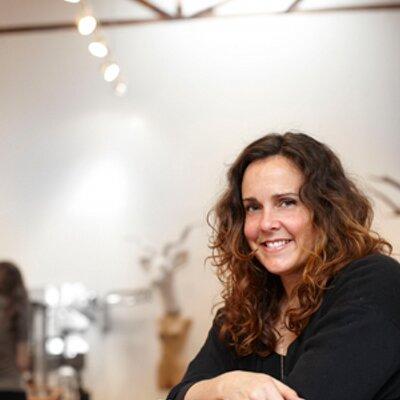 Melissa Joy Manning | Social Profile