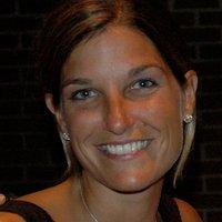 Annie Burnside | Social Profile